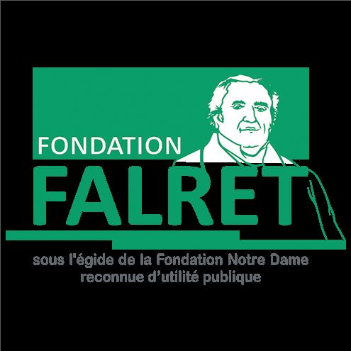 Fondation Falret