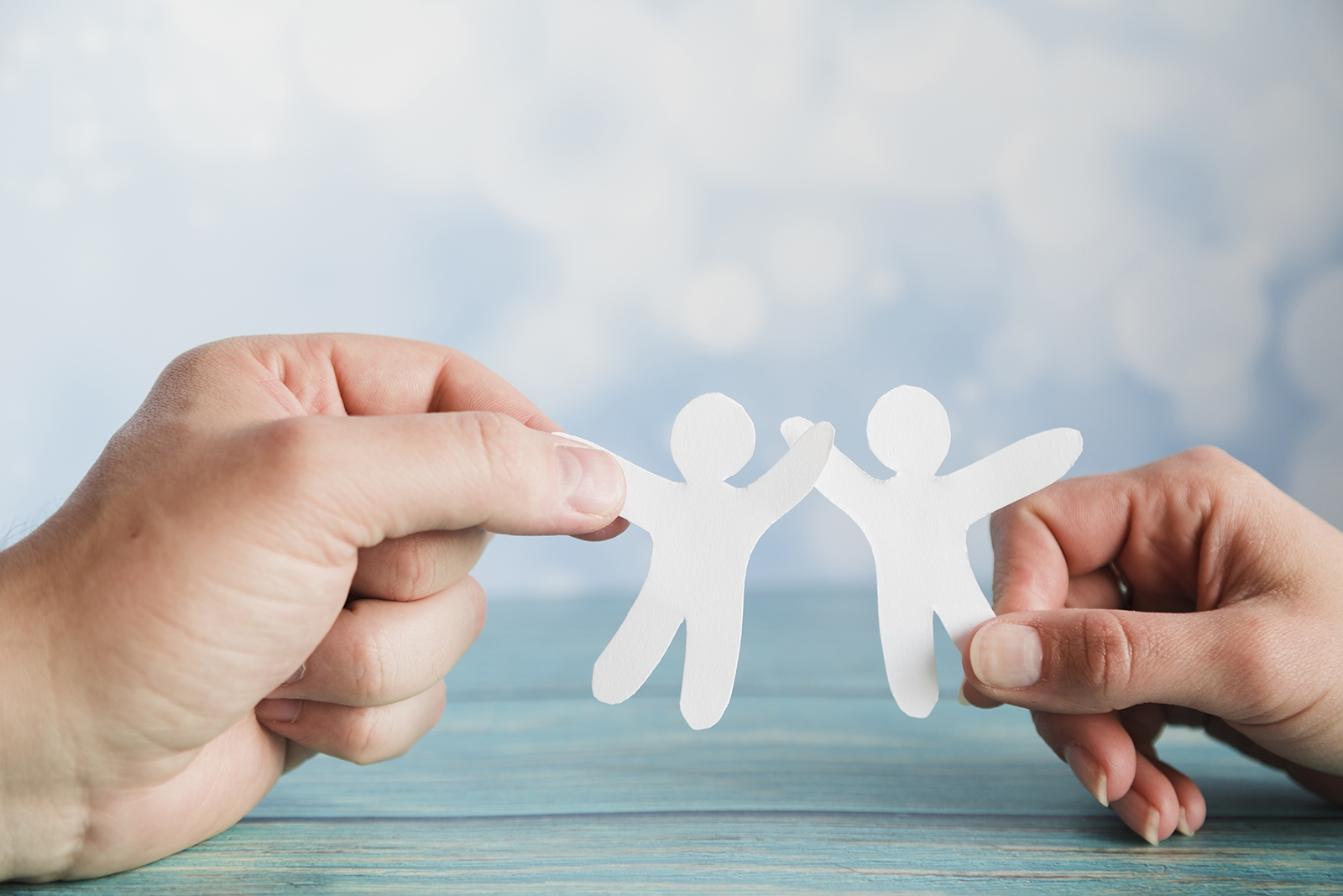 créer-relation-confiance-avec-salariés-Hippolyte-Blog